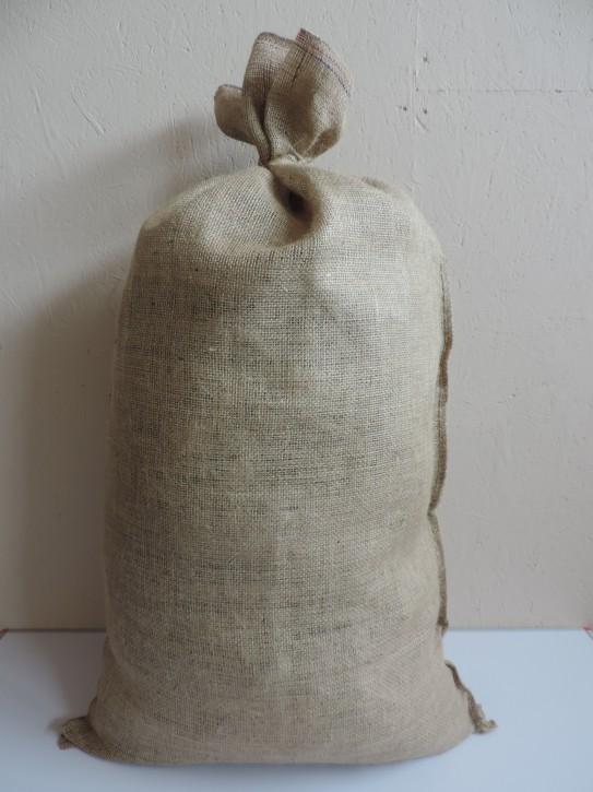 Sandsäcke 20 Stück 30x60 cm Versandkostenfrei !
