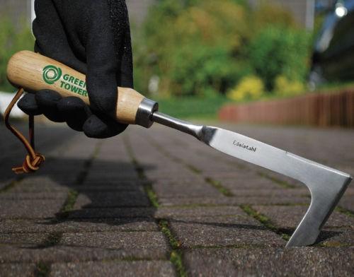 Greentower® Fugenmesser 2706 G